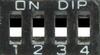 en:arm:tqma28:mba28:dip_switches [TQ Support Wiki]