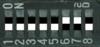 en:arm:tqma53:mba53:dip_switches [TQ Support Wiki]